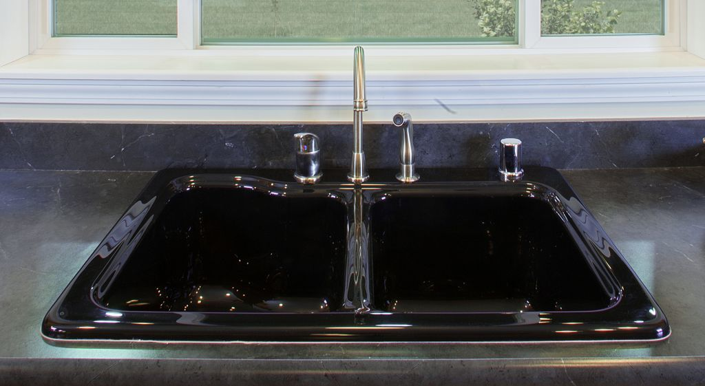 black kitchen sink black kitchen sink commodore of indiana 29786