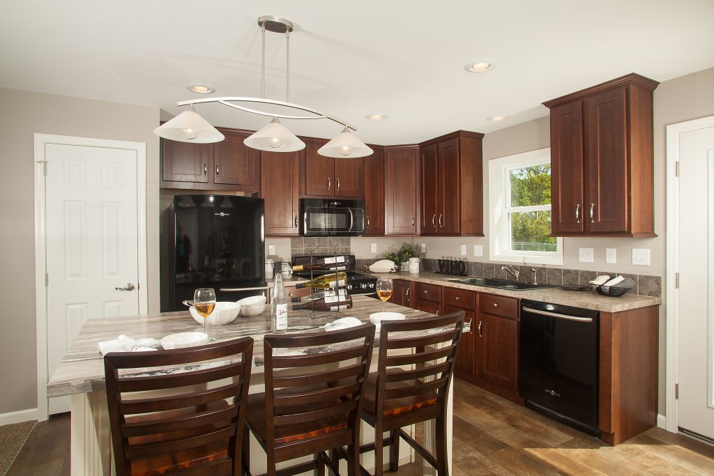 Photo Gallery Modular Homes By Manorwood Homes An Affiliate Of The
