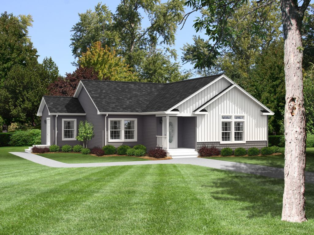 Photo Gallery R Anell Homes
