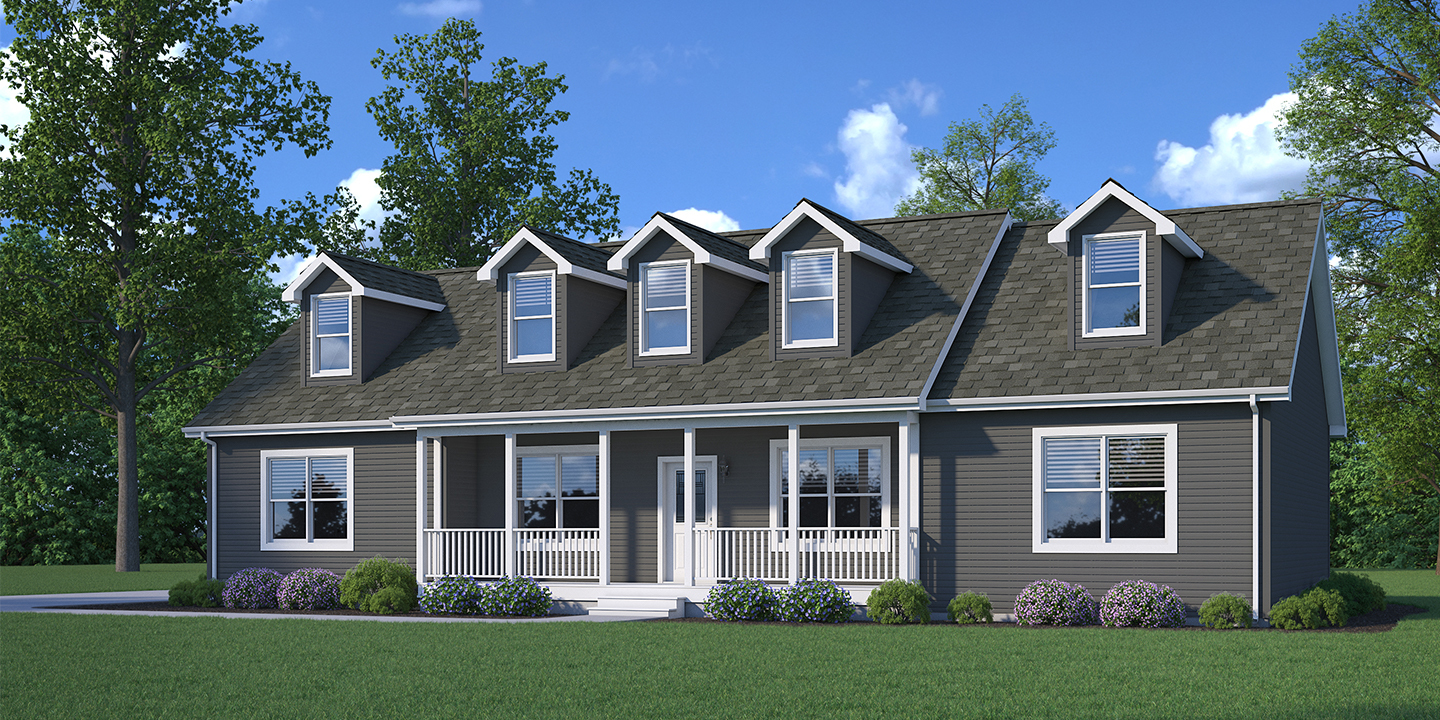 Manufactured Homes Modular Homes Commodore Of Indiana