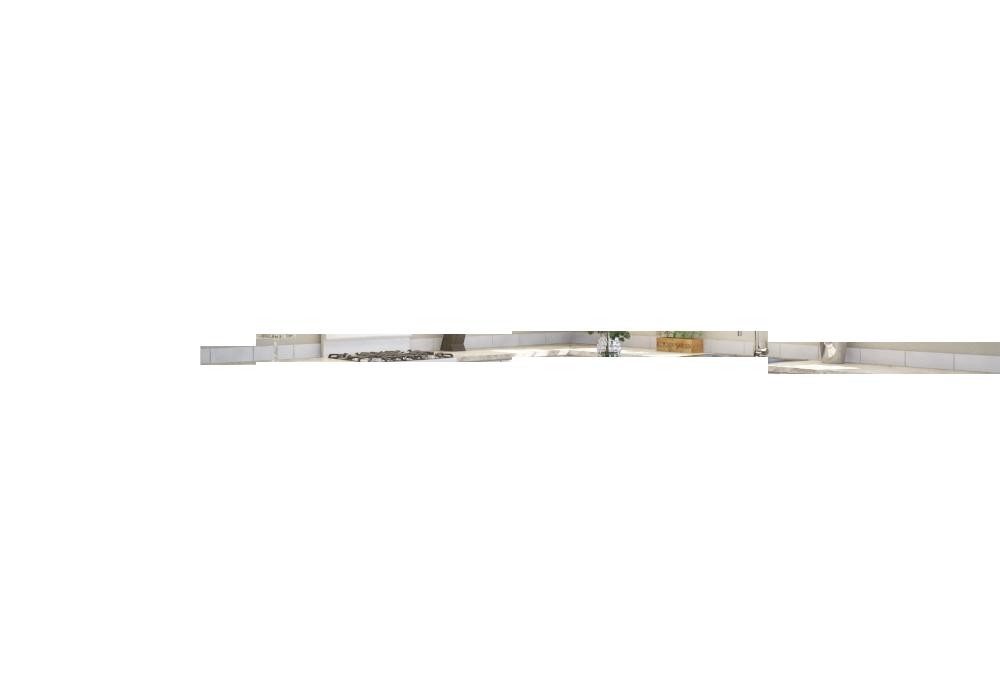 Ultra White - 4x12