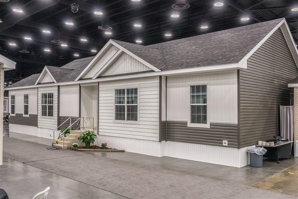 Landmark Ultra Ultra 13 2lm2007v Find A Home
