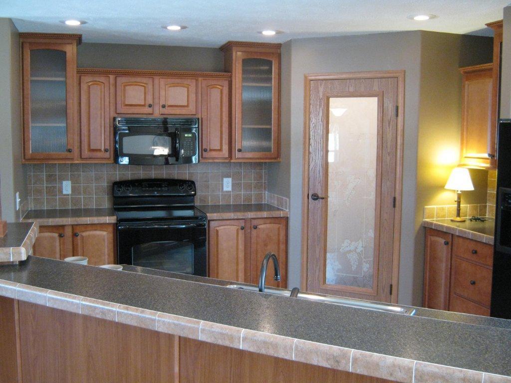 Landmark Ranch Oakwood 2lm1008p Find A Home